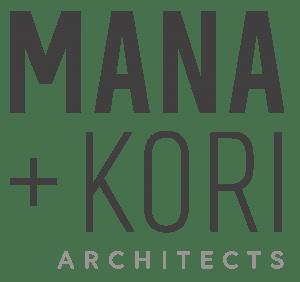 Innovative Architectural Designers Melbourne Manakori