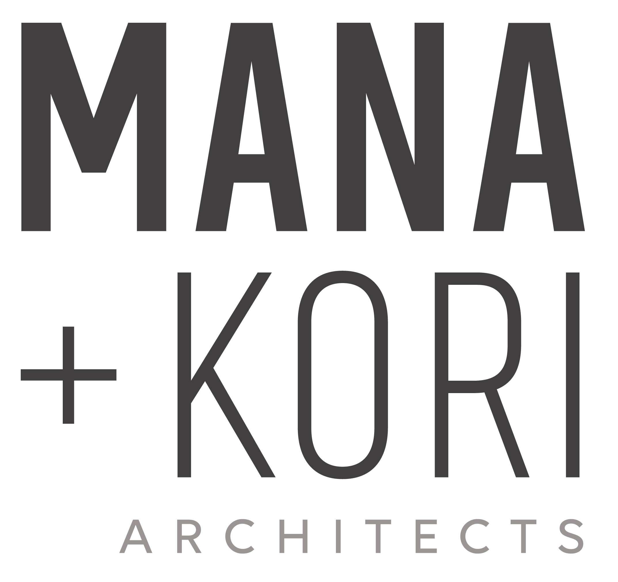 manakori Melbourne boutique Architects