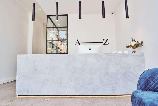 bespoke architects Melbourne