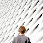 Manakori Privacy Policy Mana+Kori boutique renovations Melbourne
